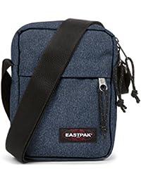 Eastpak The One Umhängetasche