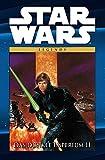 Star Wars Comic-Kollektion: Bd. 74: Das dunkle Imperium II - Mike Beidler