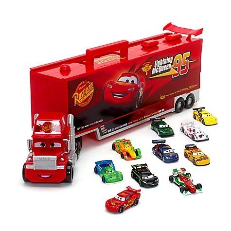 disney-pixar-cars-2-camion-mack-parlant-10-voitures-miniatures-by-cars