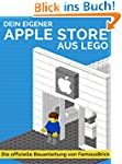 Dein eigener Apple Store aus LEGO: Di...