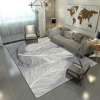Home Design Chambre d\'enfant Décoration Moderne Shaggy ...