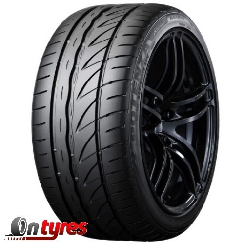 Bridgestone Potenza RE002 - 245/40/R18 97W - E/C/71 - Pneumatico Estivos