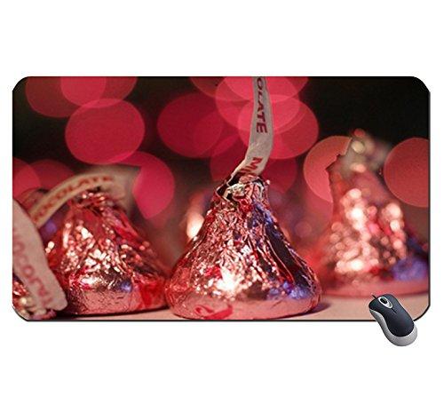 -hershey-kisses-pour-vous-1575747-super-big-mousepad-dimensions-236-x-138-x-02-60-x-35-x-02-cm