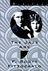 The Jazz Age: Essays (New Directions Bibelot) by F. Scott Fitzgerald (1996-09-17)