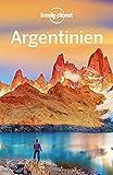 Lonely Planet Reisef�hrer Argentinien (Lonely Planet Reisef�hrer Deutsch) Bild