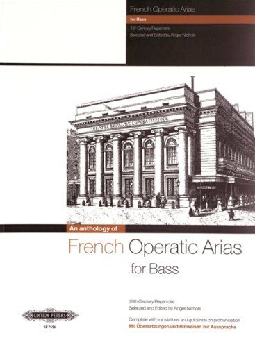 french-operatic-arias-for-bass-19th-century-rep-chant