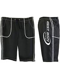 Best Body Nutrition Gym Short Pantalon pour homme