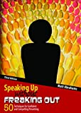 Image de Speaking Up Without Freaking Out: 50 Techniques for Confident Calm and Competent Presentin