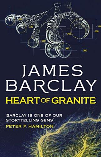 heart-of-granite-blood-fire-1