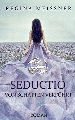 Seductio 1