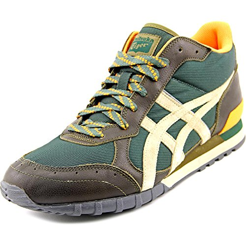 Onitsuka Tiger by Asics Colorado Eighty-Five Synthétique Baskets