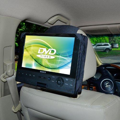 tfy-support-voiture-appui-tete-pour-lecteur-de-dvd-de-9-pouces-pour-sylvania-sdvd9805
