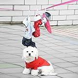 Fashion Style Perle pour bébé Chinldren Cintres pour chien chat