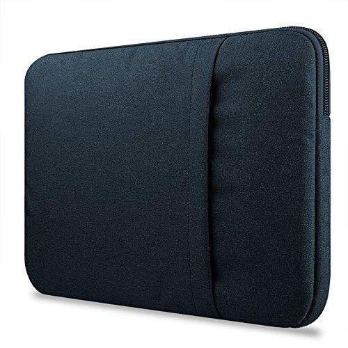 crisant-prmie-sleeve-hlle-pour-laptop-11-116-zolldenim-reiverschluss-frontseite-stofest-notebooktasc