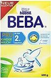 Nestlé Beba Pro Kindermilch ab 2 Jahren