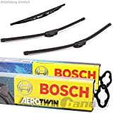 BOSCH AEROTWIN A979S