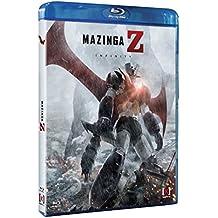 Mazinga Z