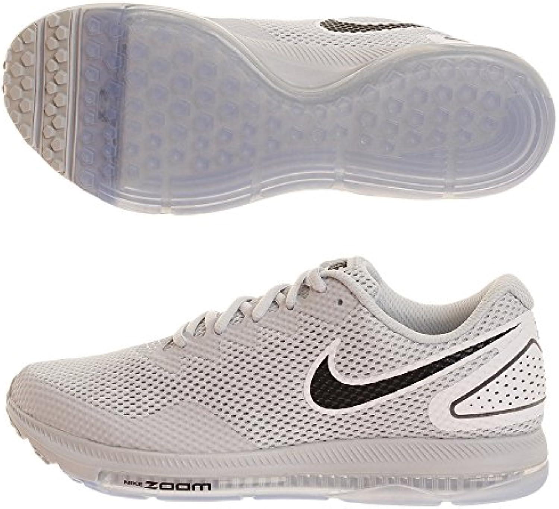 Nike Zoom All out Low 2, Zapatillas de Deporte para Hombre