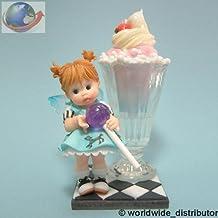 My Little Kitchen Fairies | Amazon Co Uk My Littie Kitchen Fairies