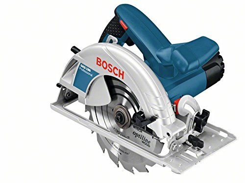 bosch-professional-scie-circulaire-gks-190-0601623000