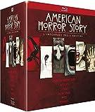 American Horror Story - L'intégrale des Saisons 1 à 6 [Blu-ray]