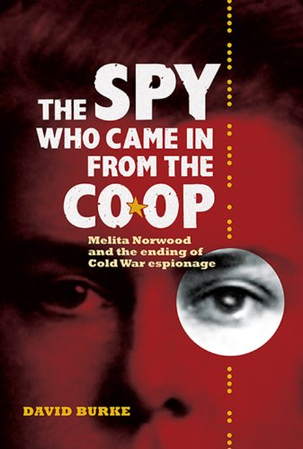 the-spy-who-came-in-from-the-co-op-melita-norwood-and-the-ending-of-cold-war-espionage