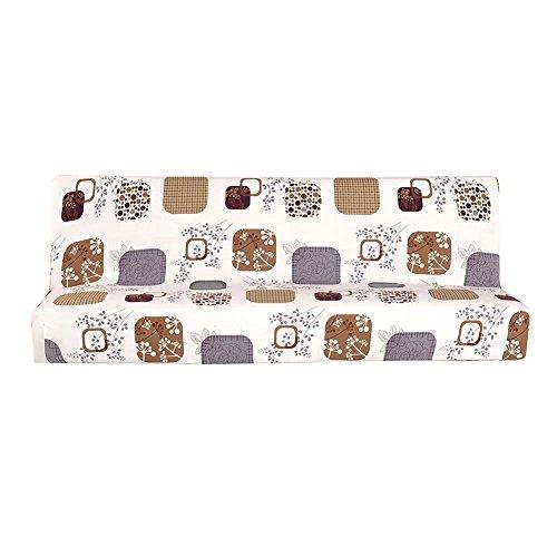 AnySell - Funda de sofá elástica para sofá, Small
