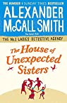 The House of Unexpected Sisters par McCall Smith