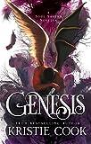 Genesis (Soul Savers) by Kristie Cook