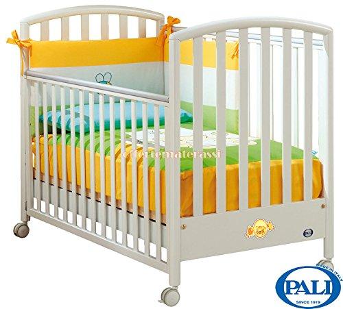 PALI 024800S