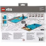 Lego-Sea-Playmat-Catch-some-sun-sand-and-surf-at-the-seaside