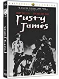Rusty James (Rumble Fish) | Coppola, Francis Ford (1939-....). Réalisateur