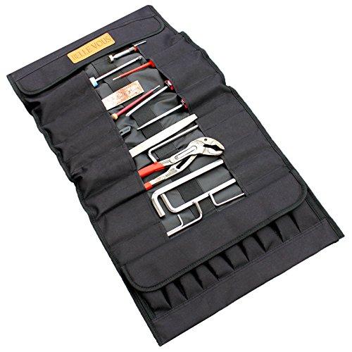 32-taschen-werkzeugrolle-von-belle-vous-ausrollbare-aufbewahrungs-tasche-fur-gartenwerkzeuge-elektri