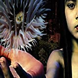 Songtexte von The Future Sound of London - Lifeforms