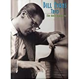 Bill Evans Trio: The Oslo Concert