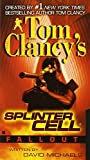 Fallout (Tom Clancy's Splinter Cell)