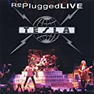 RePlugged Live [Explicit]