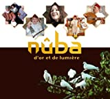 Nuba - Arabo-Andalusian Music