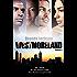 Westmoreland - Volume 1 : Tête-à-tête inattendu - L'enfant secret - Le baiser du scandale - Bien plus qu'un hasard