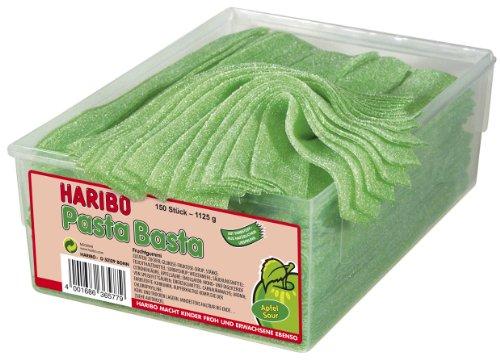 haribo-pasta-basta-apple-sour-150-pieces-1125g-tub