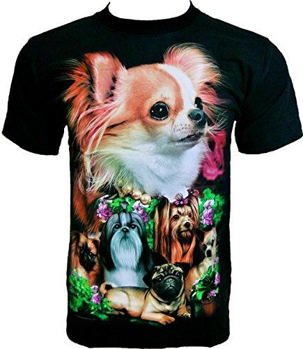 rock-chang-t-shirt-carina-cuccioli-uomo-nero-r532-xxl