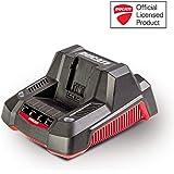 Ducati DCHS204Q - Cargador rápido para batería de litio 40V
