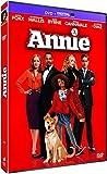 Annie [DVD + Copie digitale]