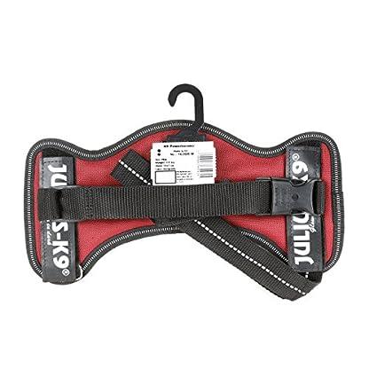 Trixie Julius/K9 Power Dog Harness, 5