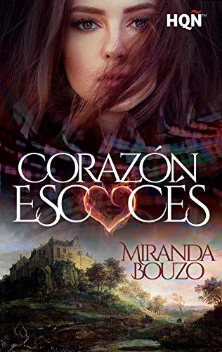 Corazón escocés - Miranda Bouzo (Rom) 51Jy%2BrXBAwL