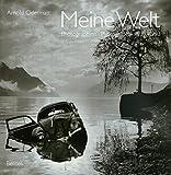 Meine Welt: Fotografien /Photographs 1939-1993: Meine Welt - Photographs 1939-1993 - Arnold Odermatt