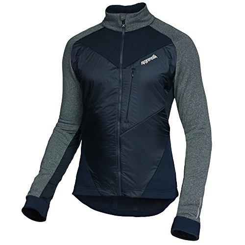 ROTTEFELLA Herren Impulse Inner Jacket Multifunktionsjacke, Night Blue, XL Preisvergleich