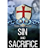 Sin and Sacrifice (Daughters of Eve Book 1)