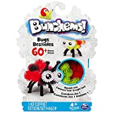 Nuova creazione dei Bunchems con caratteri dolci.