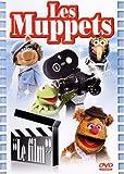 Muppets (Les) : Film (Le)  